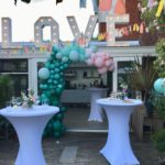 Event my brand wedding