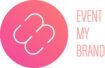 Event My Brand